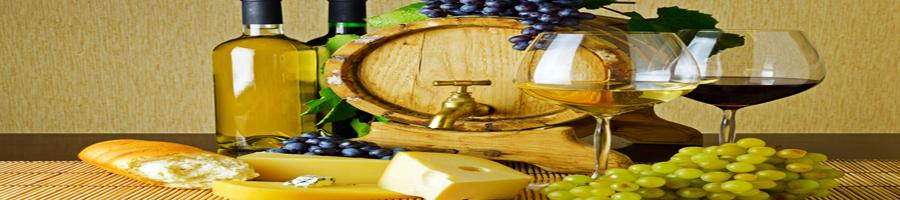 hotel-cucina-romagnola