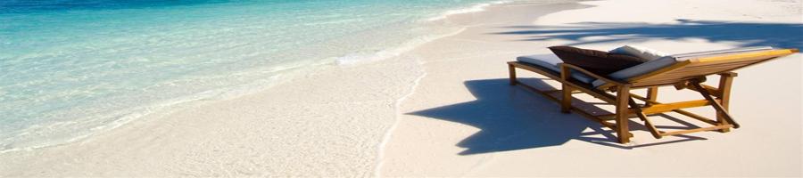 vacanza-da-sogno