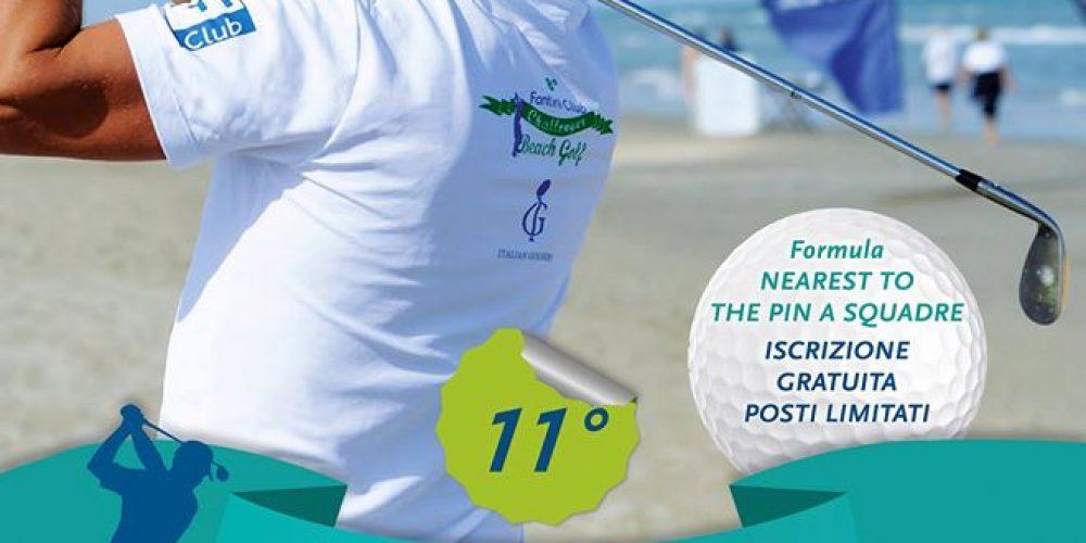 https://www.hotelsedonia.com/wp-content/uploads/2017/09/Challenger-Beach-Golf-Fantini-Club-1.jpg