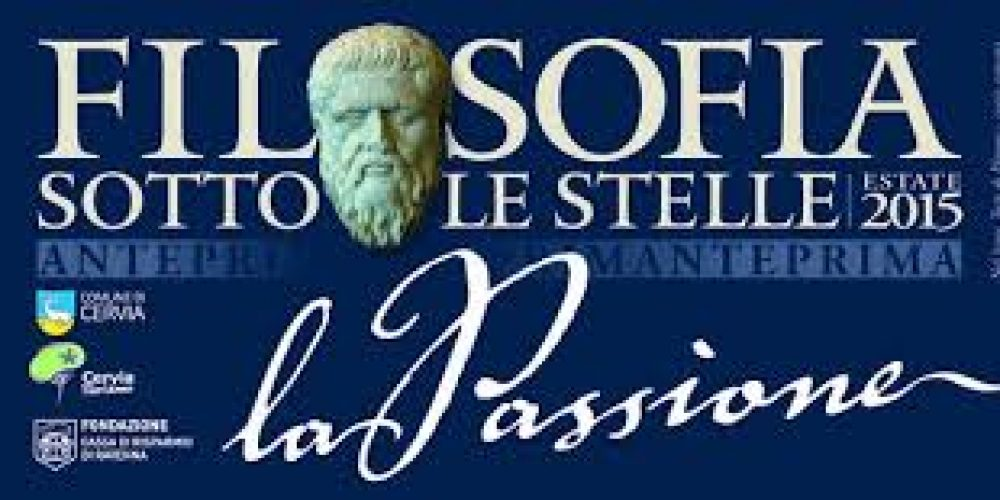 https://www.hotelsedonia.com/wp-content/uploads/2015/07/filosofia-sotto-le-stelle-1.jpg