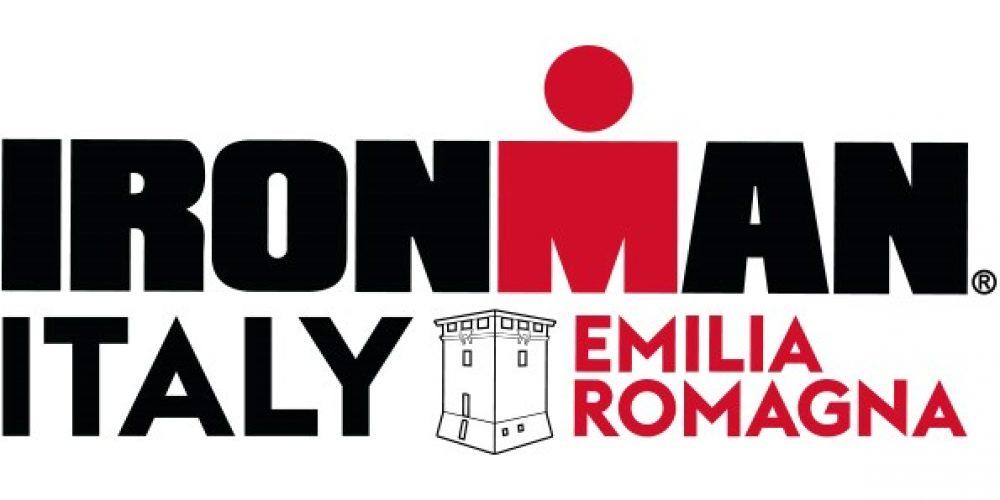 https://www.hotelsedonia.com/wp-content/uploads/2017/12/iron-man-1.jpg