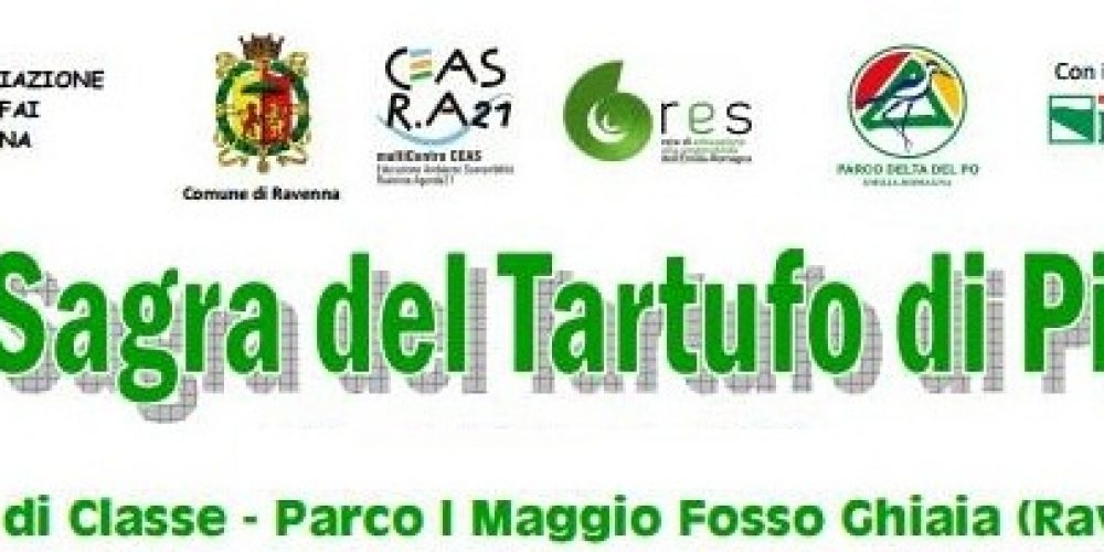 https://www.hotelsedonia.com/wp-content/uploads/2017/03/sagra_del_tartufo_fosso_ghiaia-1.jpg
