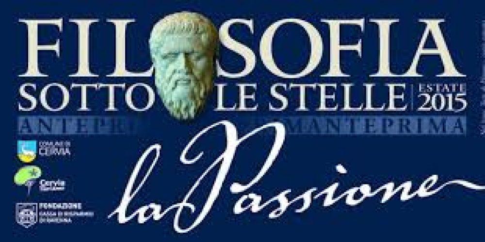 https://www.hotelsedonia.com/wp-content/uploads/2015/07/filosofia-sotto-le-stelle-1.jpg
