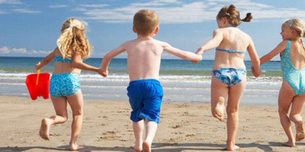 https://www.hotelsedonia.com/wp-content/uploads/2014/04/bambini-1.jpg