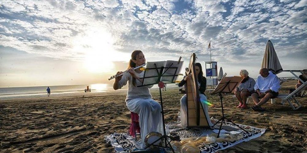 https://www.hotelsedonia.com/wp-content/uploads/2017/08/concerto-allba-1.jpg