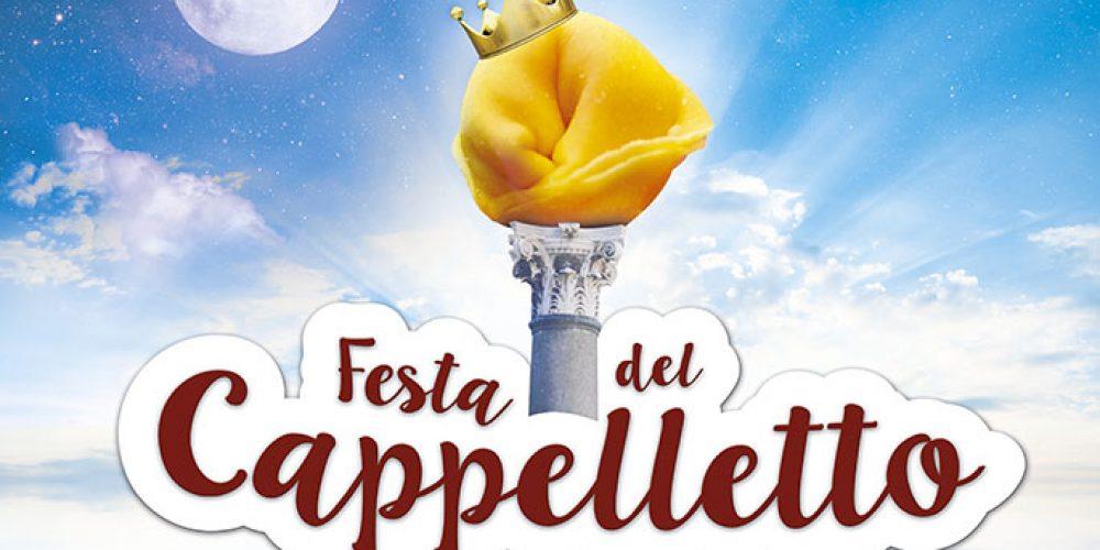 https://www.hotelsedonia.com/wp-content/uploads/2017/05/Festa-del-Cappelletto-1.jpg