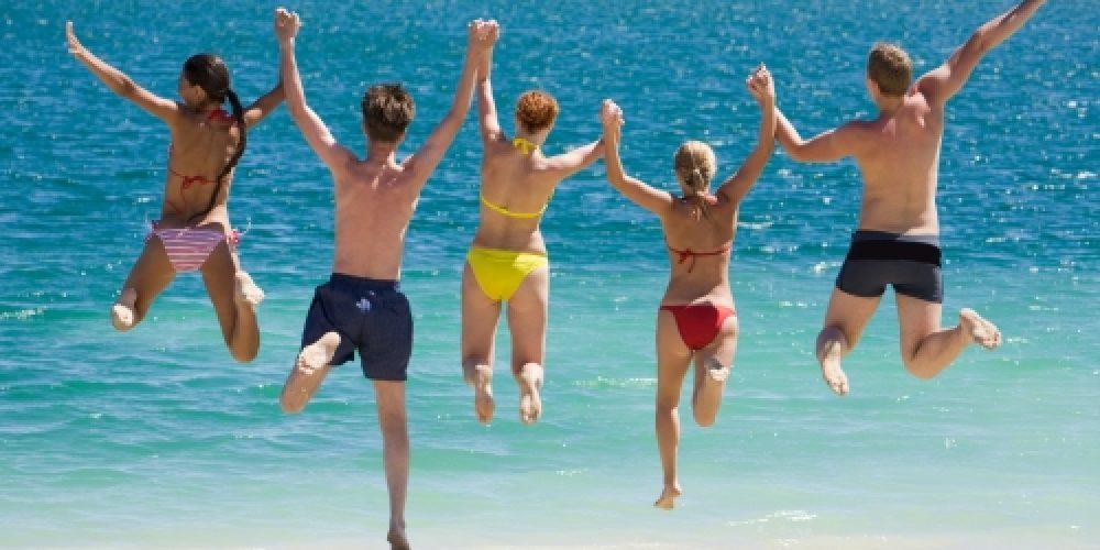 https://www.hotelsedonia.com/wp-content/uploads/2014/07/ferragosto-1.jpg