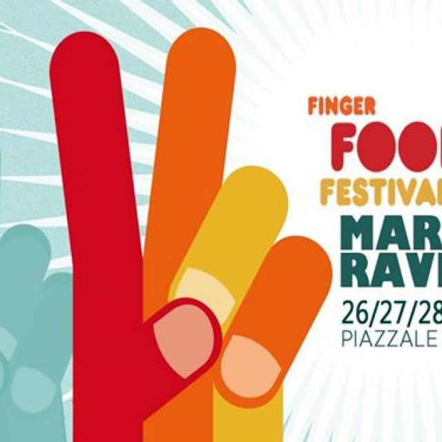 Finger Food Festival