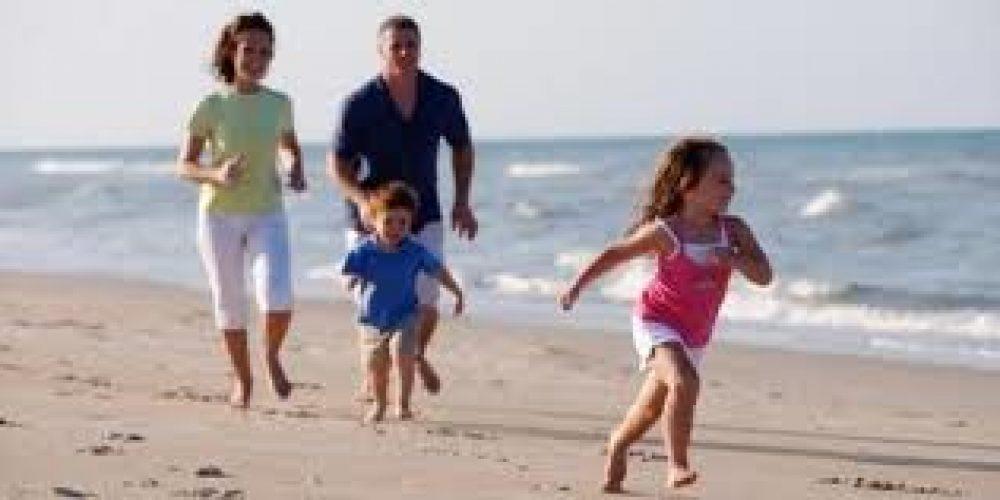 https://www.hotelsedonia.com/wp-content/uploads/2014/01/mare-1.jpg