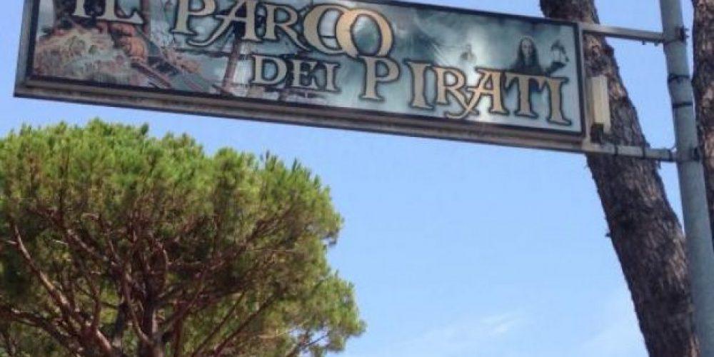 https://www.hotelsedonia.com/wp-content/uploads/2017/02/parco-pirati-1.jpg