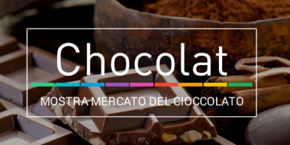 https://www.hotelsedonia.com/wp-content/uploads/2017/02/chocolat-milanomarittima_58459a10a10f3-1.jpg