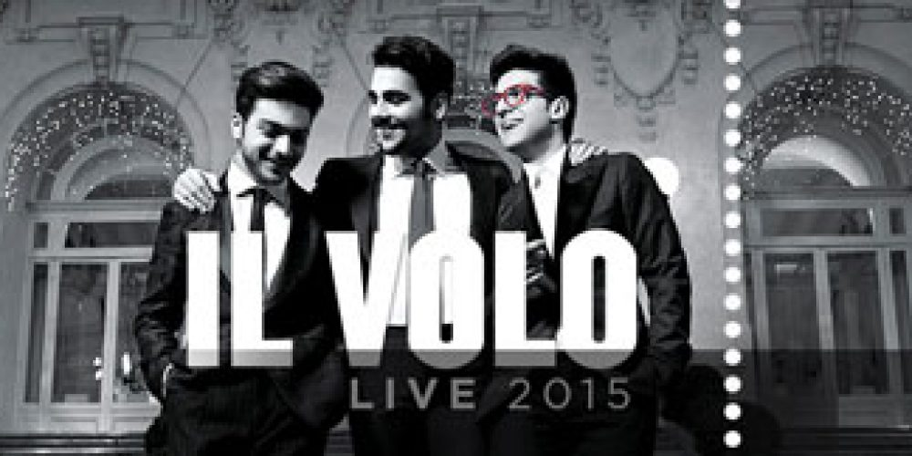 https://www.hotelsedonia.com/wp-content/uploads/2015/05/il-volo-live-2015-1.jpg