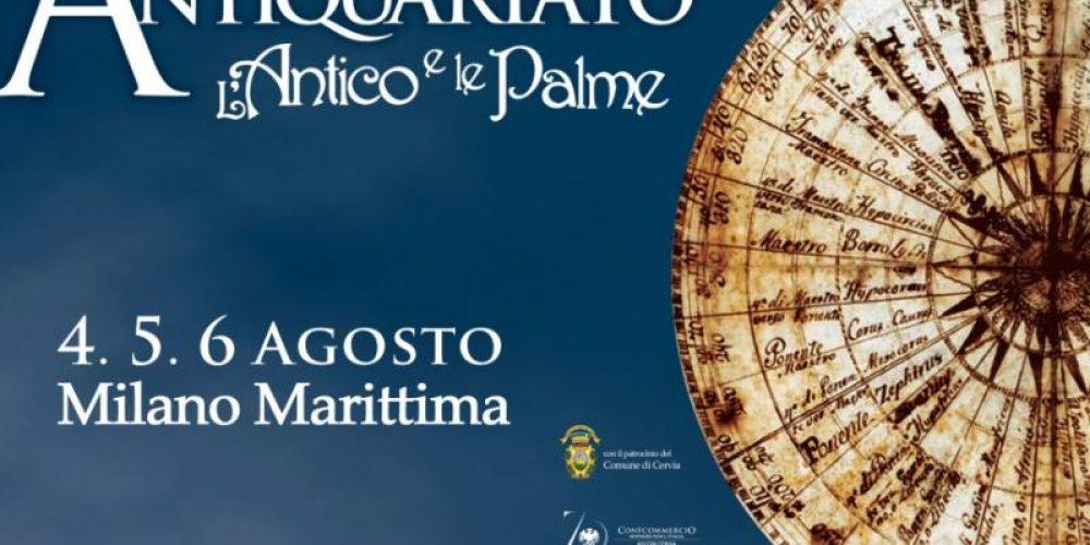 https://www.hotelsedonia.com/wp-content/uploads/2017/07/l_antico_e_le_palme_a_milano_marittima-1.jpg