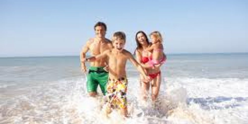 https://www.hotelsedonia.com/wp-content/uploads/2013/07/mare-f-2-1.jpg