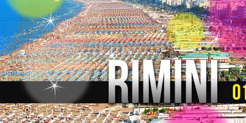 https://www.hotelsedonia.com/wp-content/uploads/2015/05/color-rimini_COLOR-2-1.jpg