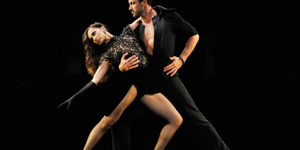 https://www.hotelsedonia.com/wp-content/uploads/2017/06/tango2-1.jpg