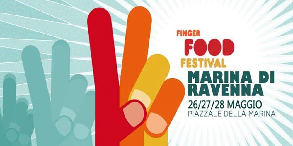 https://www.hotelsedonia.com/wp-content/uploads/2017/05/finger-food-festival-1-1.jpg
