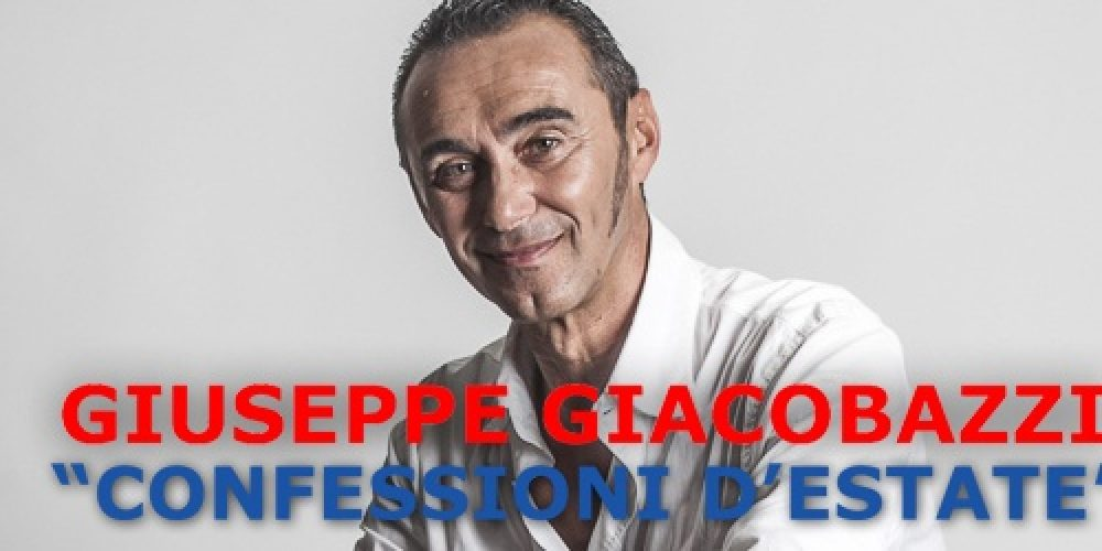 https://www.hotelsedonia.com/wp-content/uploads/2015/06/GIACOBAZZI_WEB_2-1.jpg