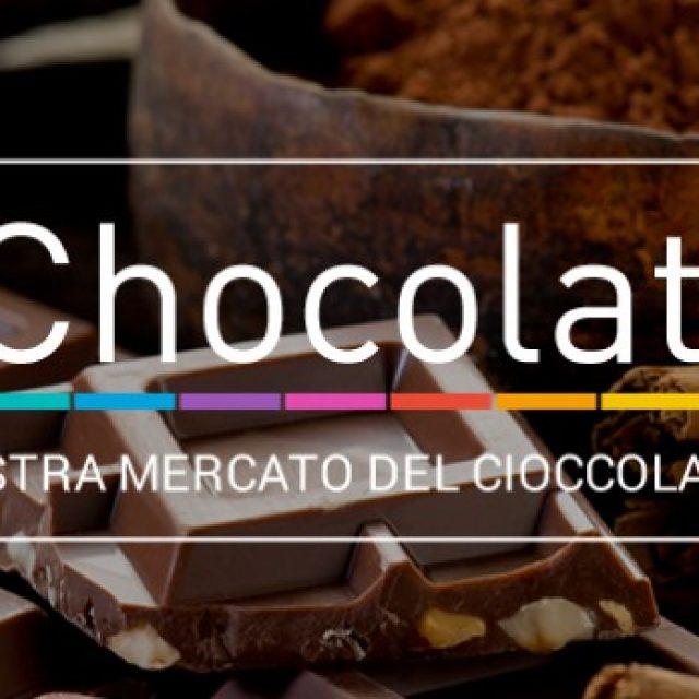 Chocolat Festa