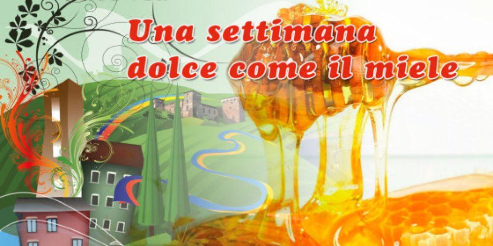 https://www.hotelsedonia.com/wp-content/uploads/2017/08/Una-settimana-dolce-come-il-miele-1.jpg