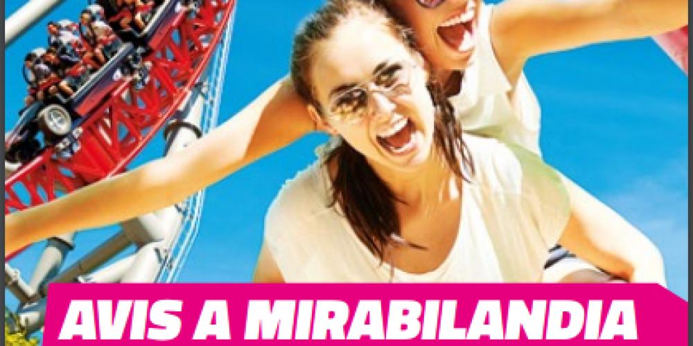 https://www.hotelsedonia.com/wp-content/uploads/2017/07/mirabilavis-3d_sg-1.png