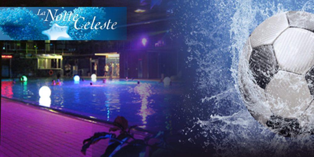 https://www.hotelsedonia.com/wp-content/uploads/2017/05/notte-celeste-1.jpg