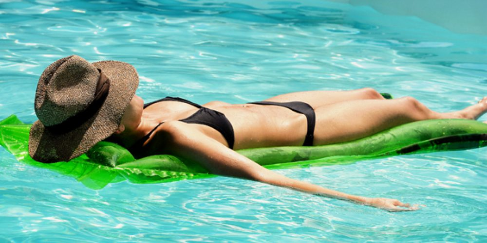 https://www.hotelsedonia.com/wp-content/uploads/2013/07/relax-vacanza-rimini-1.jpg