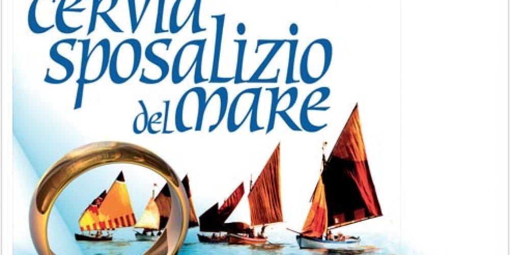 https://www.hotelsedonia.com/wp-content/uploads/2017/02/Sposalizio-del-Mare-1.jpg